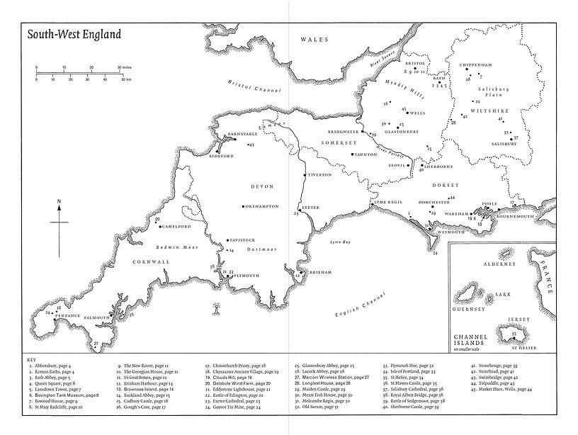 landmarks of britain 2-3.jpg