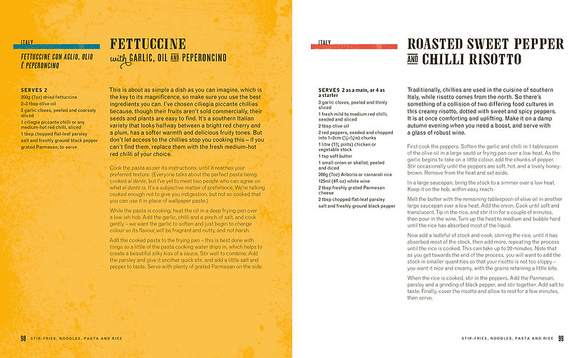 Heat_recipe 6.jpg