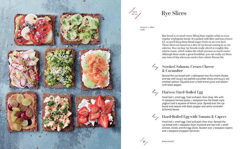 Fast Days recipe 1.indd_2400px.jpg
