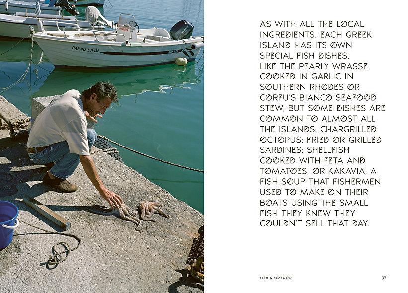 greek islands chapter intro.jpg
