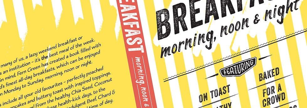 Breakfast-cover-design-header_new.jpg