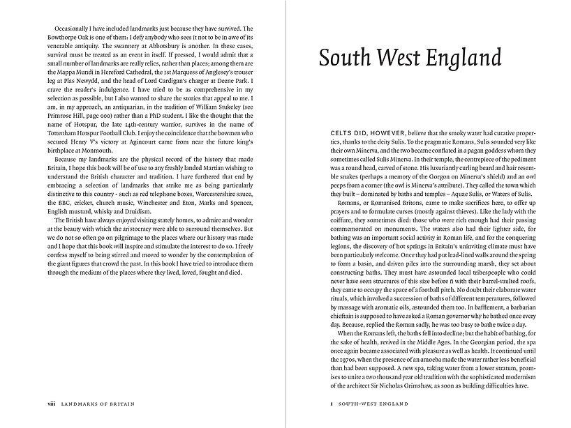 landmarks of britain viii-1.jpg