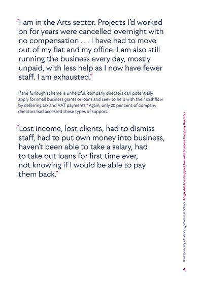 Forgivable Loan Support-5.jpg