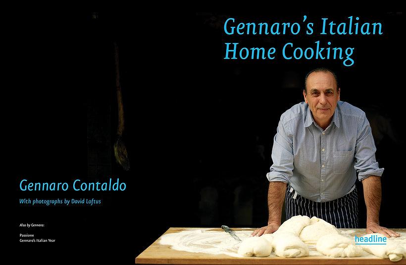 gennaros italian home cooking_pii-iii.jp