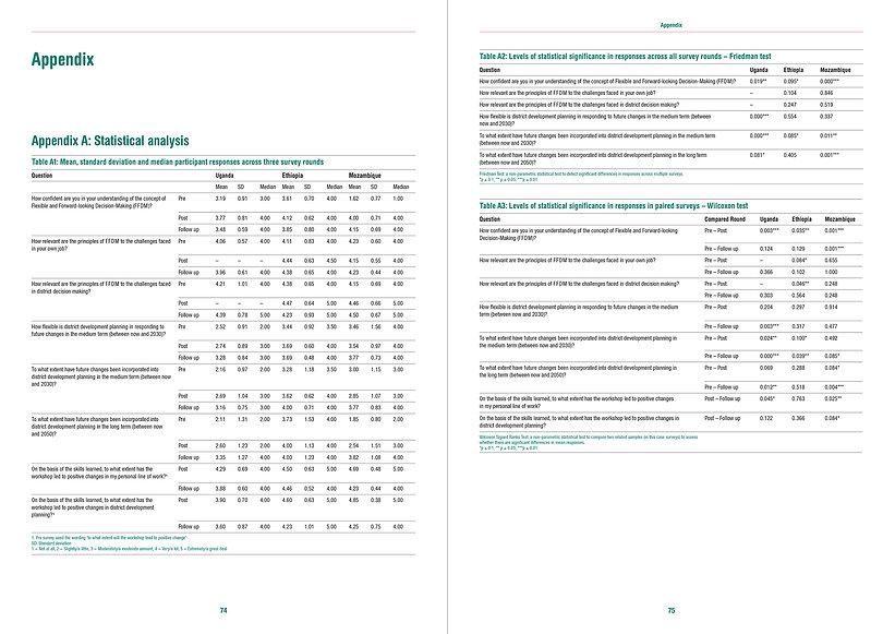 ACCRA final report_-6-1.jpg