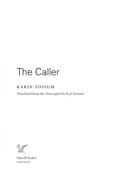 the caller title page.jpg