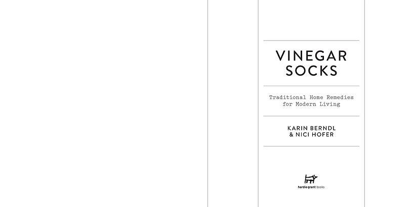 VinegarSocks_text_final.indd-1.jpg