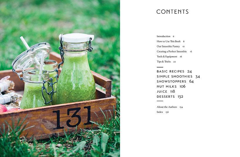 Green Kitchen Smoothies_Prelims_2.jpg