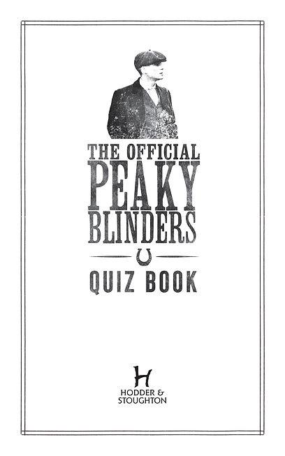 PeakyBlinders_title page.jpg
