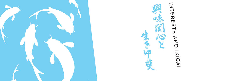 Ikigai_18 header 5.jpg
