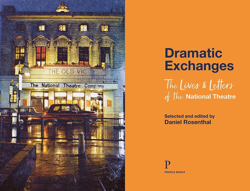 Dramatic Exchanges_01_Prelims_1.jpg