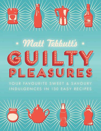 guilty pleasures_cover.jpg