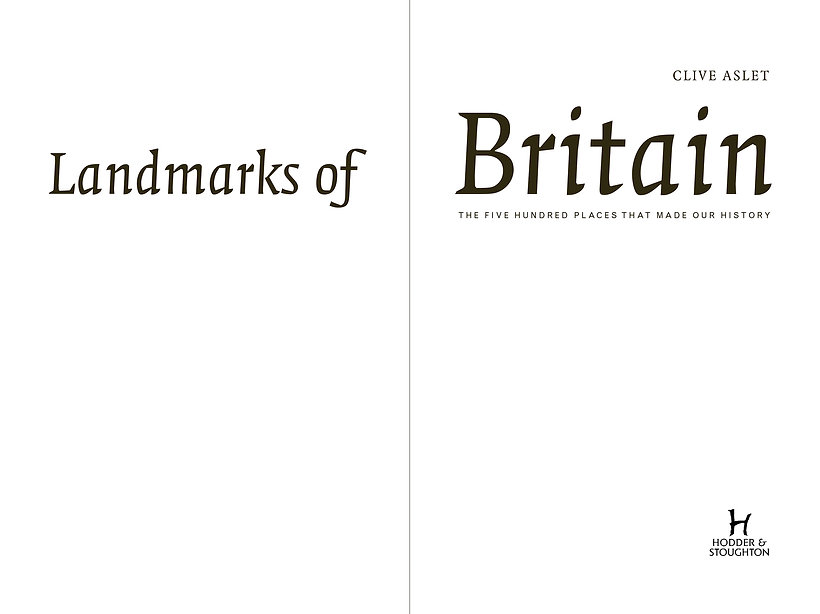 landmarks of britain title spread.jpg