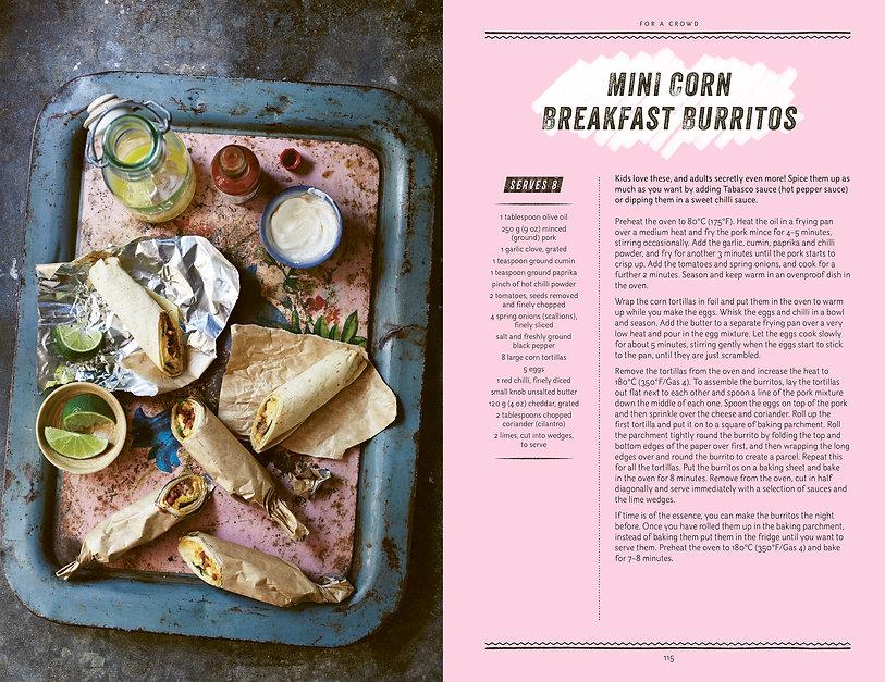 Breakfast_recipe-spread-1_2400px.jpg