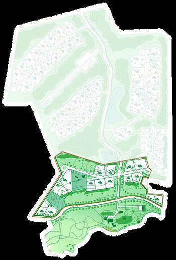 HO_aluekartta_vaihe_1.png