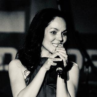 Sandra CC Live - 1.jpg