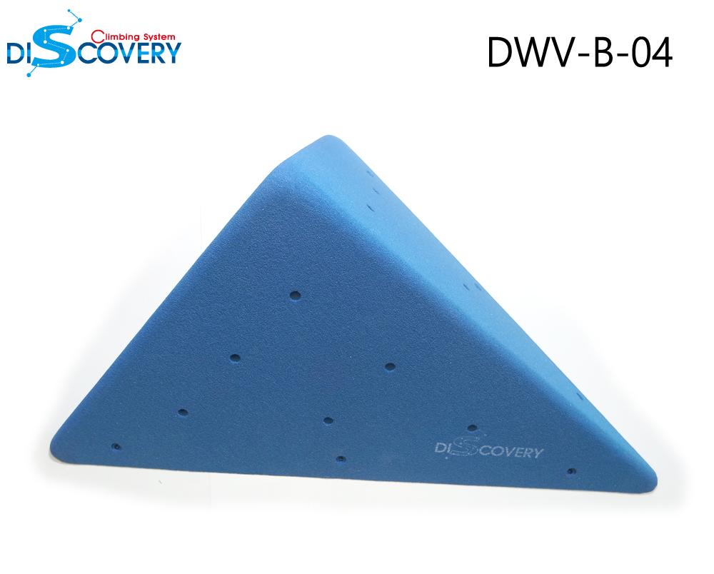 DWV-B-04_1