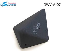 DWV-A-07_1
