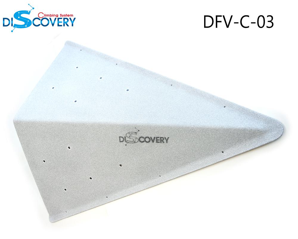 DFV-C-03_1