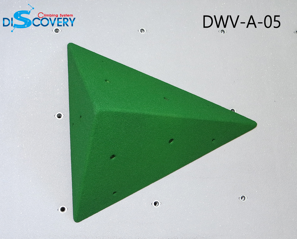 DWV-A-05_1