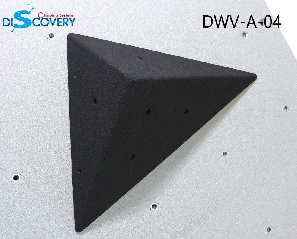 DWV-A-04_1