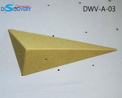 DWV-A-03_1