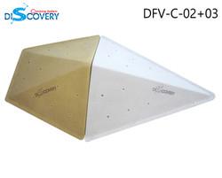 DFV-C-02+03