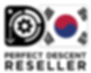 PD_KOREA.jpg