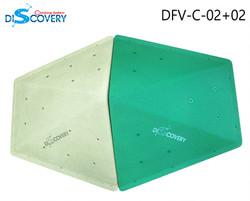 DFV-C-02+02