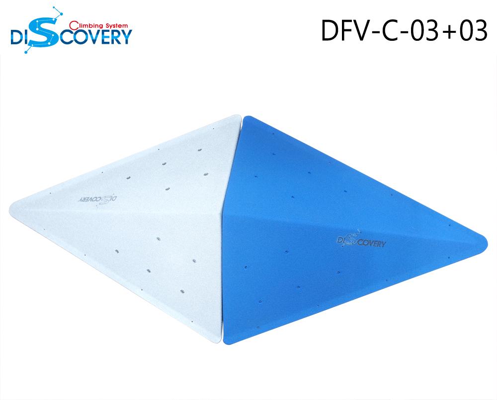 DFV-C-03+03