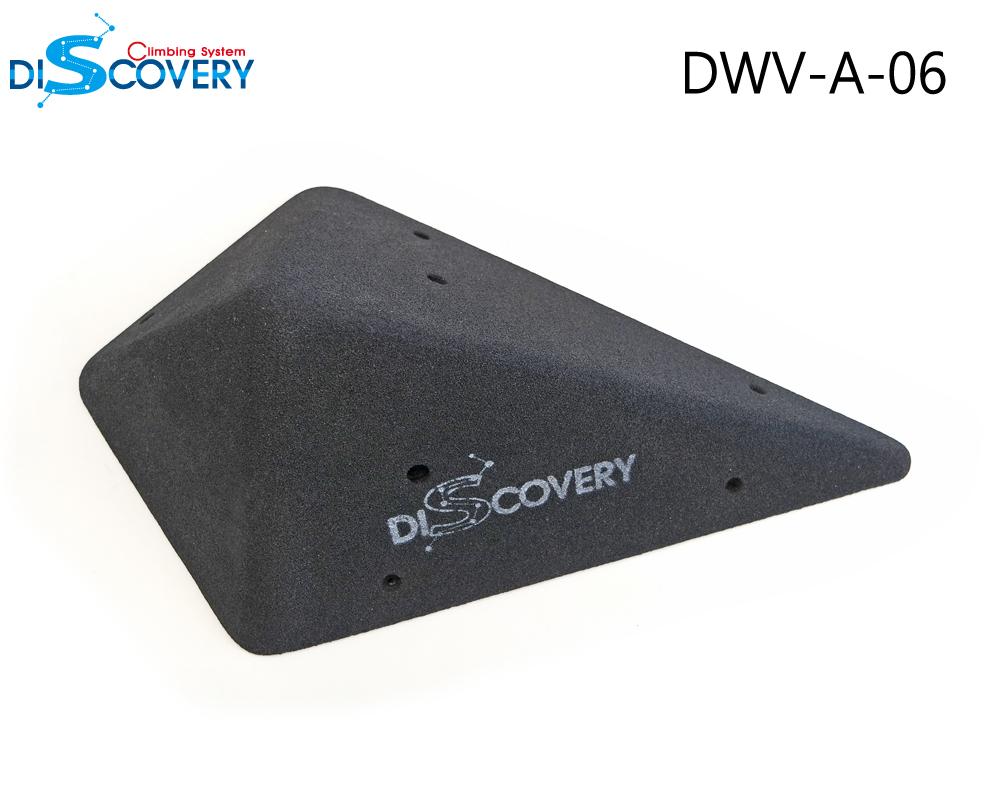 DWV-A-06_1