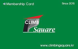 chl_card.jpg