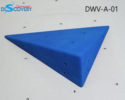 DWV-A-01_1