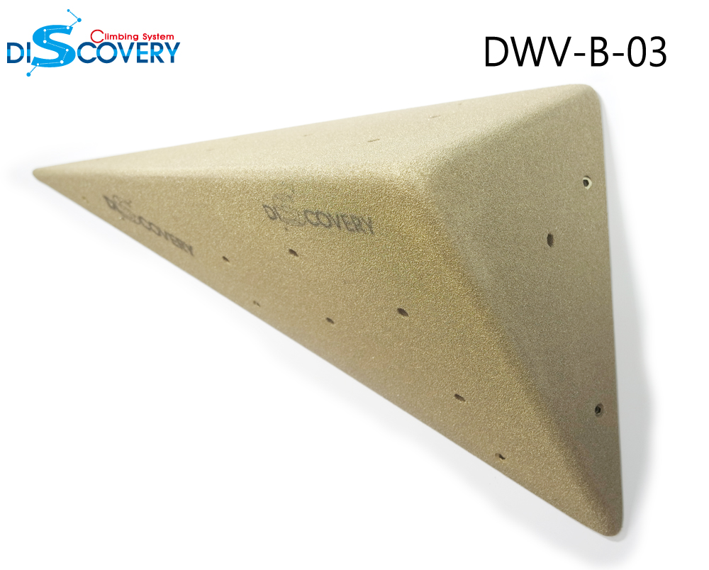 DWV-B-03_1
