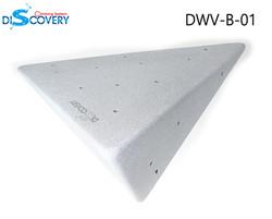 DWV-B-01_1