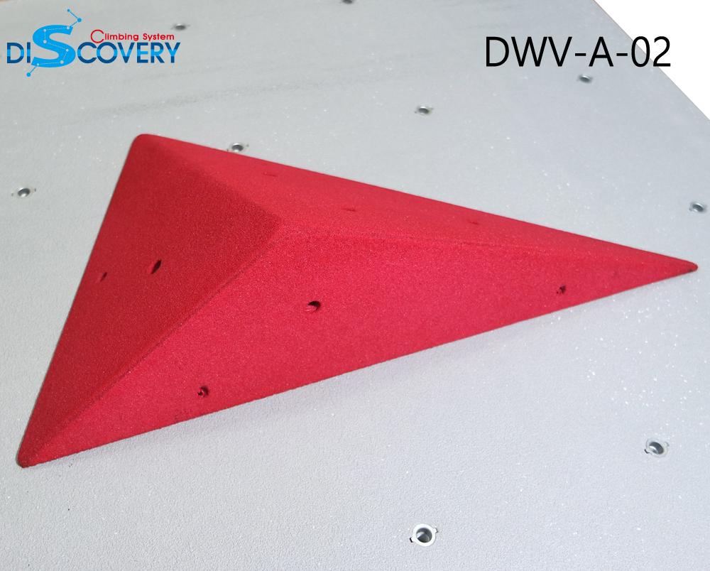 DWV-A-02_1