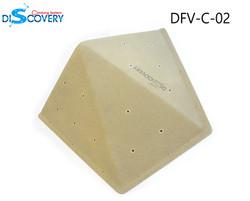 DFV-C-02_1