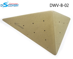 DWV-B-02_1