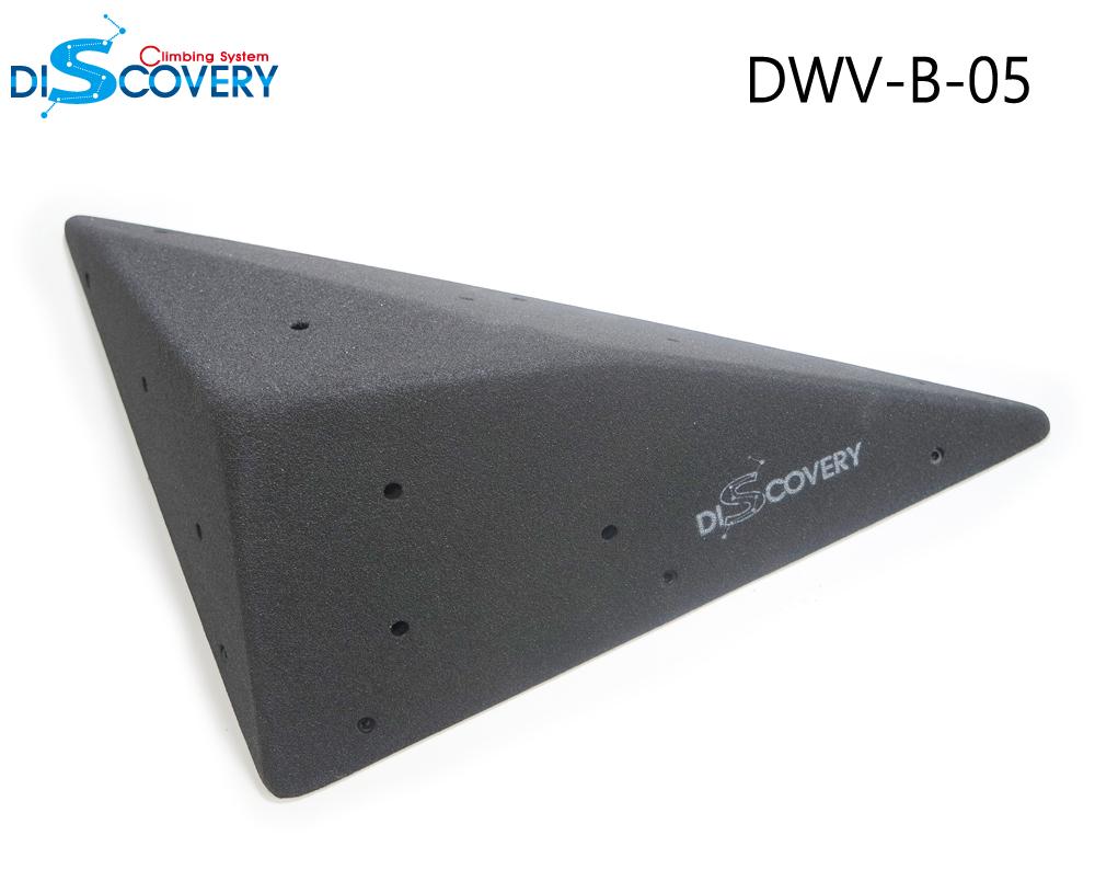 DWV-B-05_1