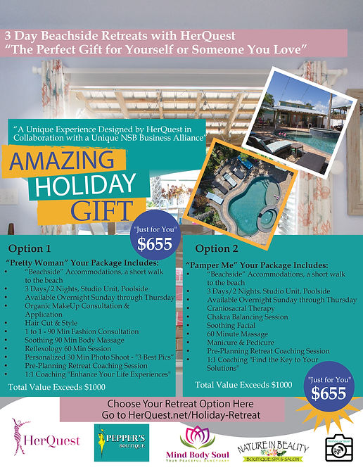 master holiday gift flyer with url.jpg