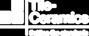 Tile-ceramics Logo White.png