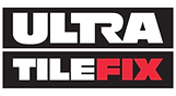 ULTRA TILE FIX LOGO.png