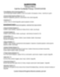 TO GO MENU(13)-page-001.jpg