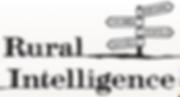 rural-intelligence-logo-300x161.13712493