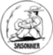 Saisonnier_Logo_Black_edited_edited.png