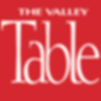 valley table mag logo.png