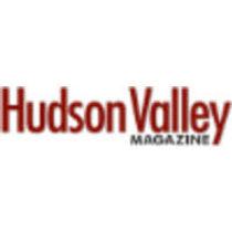 hudson valley mag logo.jpg