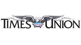 times union image.jpg