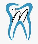 dad logo.PNG