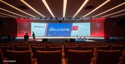 Convention Arkema